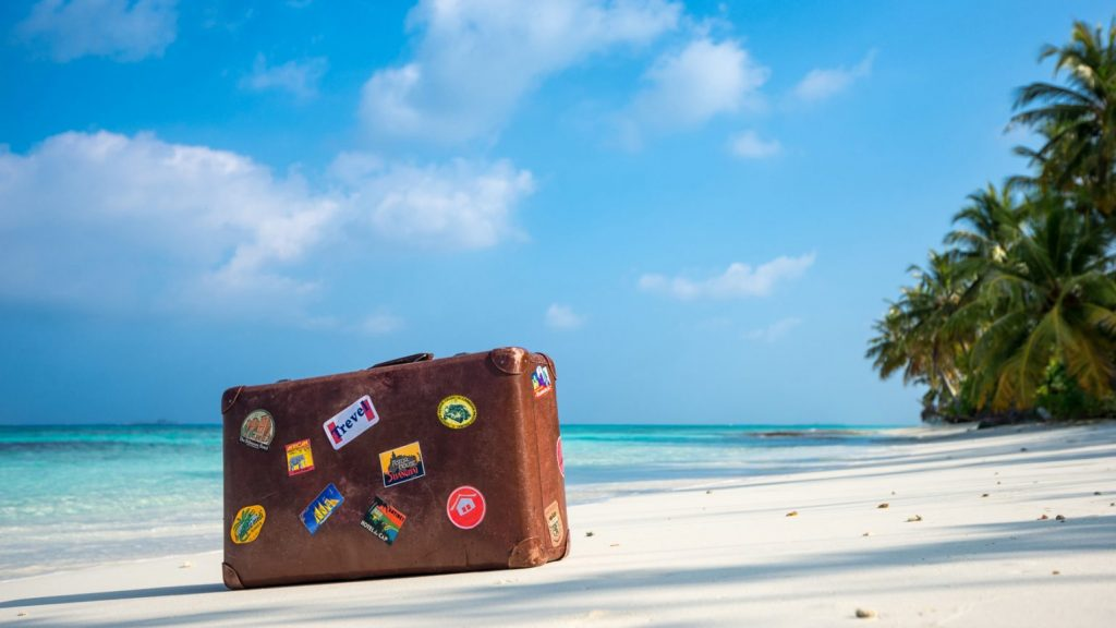 Voyage entre amis préparation et conseils pratiques